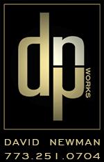 DNP works